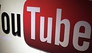 YouTube, Paralı Abonelik Sistemi Getirmeyi Planlıyor