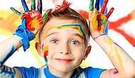 Okul Öncesi Eğitim: Çocukların Geleceğe Büyük Adımı