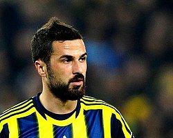 Fenerbahçe'nin 5 Milyon Euro'luk Hayal Kırıklığı
