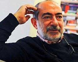 Başkomiserlik Sistemi! | Umur Talu | Haber Türk