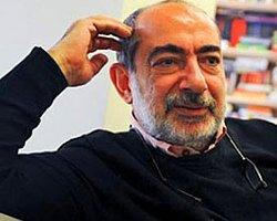 Utanç! | Umur Talu | Haber Türk
