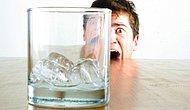 Alkol Hakkında Çok Az Kişinin Sahip Olduğu 22 İlginç Bilgi