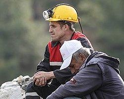 Maden Karası Sorular | Mehmet Bulut | Radikal