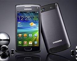 Samsung telefonlarda güvenlik açığı bulundu