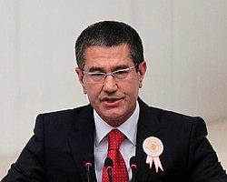 'Türkiye'ye Giren Tüm Araçlar X-Raydan Geçirilecek'
