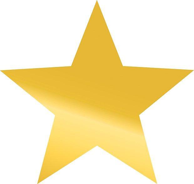 Yıldız