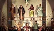 American Horror Story: Freak Show'daki 10 Gerçek Karakter