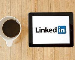 LinkedIn, En Çok Parayı İş İlanlarından Kazanıyor