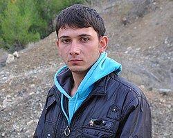 Faciadan Kurtulan Madenci: 'Ümidini Kesmişken Tünel Işığı Umudu Oldu'