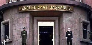 """Davutoğlu'na """"Peşmergeye 29 Ekim Töreni mi Planladınız?"""" Sorusu"""
