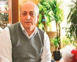 Başbakan Ahmet Davutoğlu'na MHP'den Başdanışman