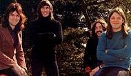"""Pink Floyd'un Türkçe Parçası """"Anısına"""" Yayınlandı"""