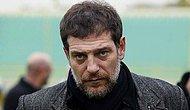 Bilic: 'Beşiktaş'tan Teklif Aldığımda 'Hayır, Olamaz' Dedim'