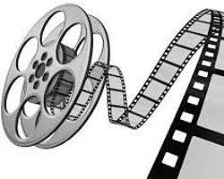 Kasım 2014 Beklenen Filmler