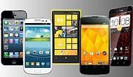 Akıllı Telefonların Hayatımızdan Çıkarttığı 30 Şey