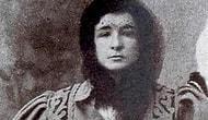 Tarihte Yaşamış 10 Kadın Seri Katil