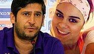 Ümit Davala Sırma Altınsoy'la Nişanlandı