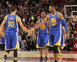 Warriors ve Heat Kaybetmiyor