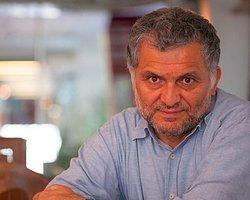 HDP'nin Zor Seçimi | Ruşen Çakır | Habertürk