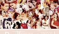 Hollywood'dan Sıkılanlara Bollywood Efsanesi