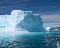 En Kapsamlı İklim Raporu Açıklandı: 'B Planı Diye Bir Şey Yok'