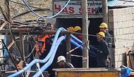 Madencilere 7 Gündür Ulaşılamadı