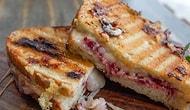 Ekmek Arası Gurmelerine Dünyanın En Lezzetli 14 Sandviçi