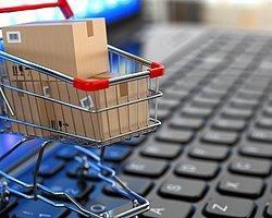 Türkiye'de E-Ticaret 2014'te Yüzde 30 Büyüdü