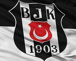 Beşiktaş Taraftarı TFF'ye Yürüyecek