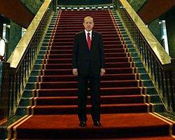 Bir Fotoğrafın Anatomisi | Can Dündar | Cumhuriyet