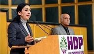 HPG Eş Başkanı Figen Yüksekdağ: 'Geliyorum Diyen Bir Saldırıydı'