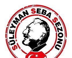 Beşiktaş'tan Sürpriz Talep!