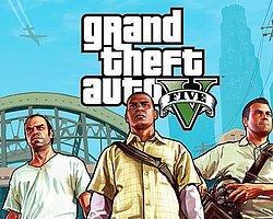 GTA V'e FPS Modu Duyuruldu, Yeni Bilgiler ve Video Paylaşıldı