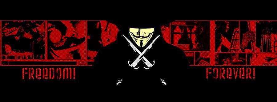 10 Madde Ile 5 Kasim Ve V For Vendetta Onedio Com