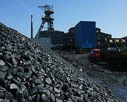 Kömür ve Yolsuzluk | Marina Lou (*) | Al Jazeera