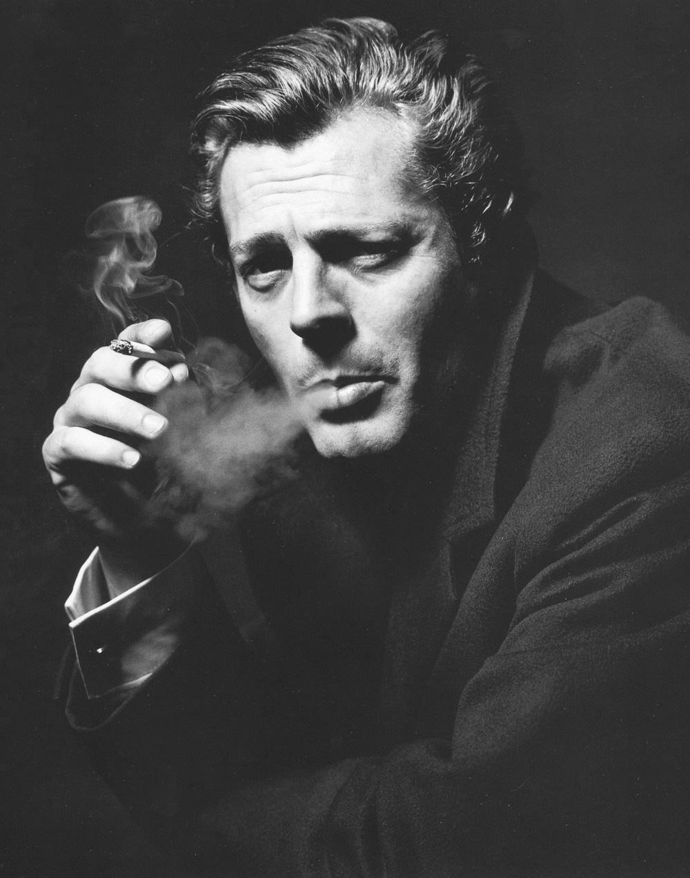 En yetenekli ve çekici İtalyan aktörleri