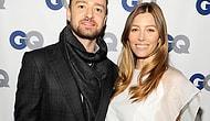 Justin Timberlake'in Baba Olacağı Gerçeğini Kabul Edememizin 14 Gif'le Kanıtı