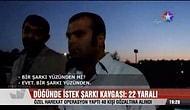 Türkiye Dışında Başka Bir Ülkede Yaşanması İmkansız Olan 21 Olay