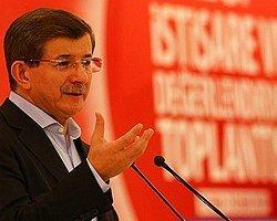 İSKİ'den Personele Emir: 'Başbakan Açılışa Gelecek, Herkes Katılacak'