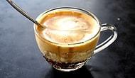 Dünya Ülkelerinden 17 Farklı Kahve Türü