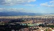 Bursa'da Çalışmak için 8 Harika Sebep