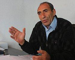 Er Hasan Alkan  Öldürüldü mü?