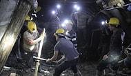 Madenden Çıkarılan İşçilerin Kimlikleri Belli Oldu