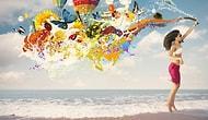 ERKEN REZERVASYONDAN SERİN SULARA   ( İndirim,deniz,kum,güneş,şemsiyeli kokteyl İçerir )