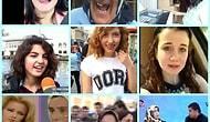 Sosyal Medyada Fenomen Olmuş 11 Kadın
