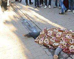 Cizre'deki Cinayeti YDG-H Üstlendi
