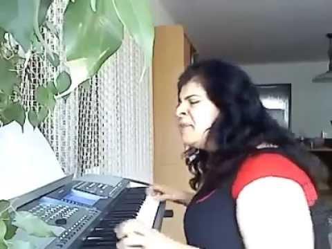 digital piano ile ilgili görsel sonucu