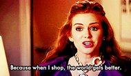 İnternetin 8 Alışveriş Sepeti