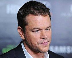 Yeni Bourne Filminin Vizyon Tarihi Belli Oldu