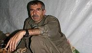 IŞİD'den Bahoz Erdal Öldürüldü İddiası